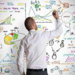 16 bài học cho người kinh doanh rất hữu ích