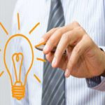 4 câu chuyện hay về bài học kinh doanh