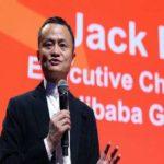 5 bài học khởi nghiệp xương máu của doanh nhân Jack Ma