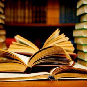 7 cuốn sách đem lại nguồn cảm hứng cho bản thân