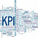 KPI : Vũ khí tự vệ đắc lực của quản lý cấp trung