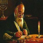 Vì sao người do thái lại thông minh và giàu có ?