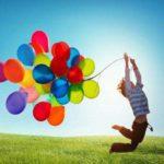 10 điều tốt đẹp hơn sự giàu có mà ta chưa biết