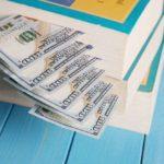 Admin trang web làm giàu chia sẻ về cách kiếm được hàng triệu USD