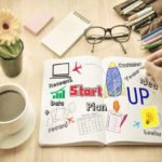 Bạn muốn khởi nghiệp , hãy đọc kỹ bài này !