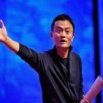 Kiếm tiền rất đơn giản, tiêu tiền thế nào mới là khó – Jack Ma