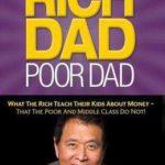 Sách hữu ích dành cho những người đam mê làm giàu