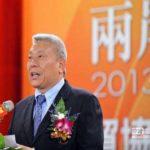 Phá gia chi tử làm lại từ đầu trở thành đại gia giàu có nhất nhì Đài Loan