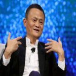 Tỷ phú tự thân Jack Ma chia sẽ 8 bài học thành công