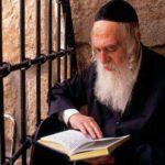 Cách ứng xử của người Do Thái và bài học đáng suy ngẫm