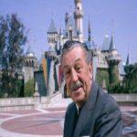 Chia sẽ công thức làm giàu của tỷ phú nổi tiếng mọi thời đại Walt Disney