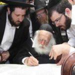 Trí tuệ của người Do Thái qua bài học kinh doanh