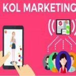 KOL trong marketing là gì ?