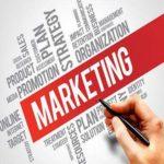 Tiếp thị lan truyền(Viral Marketing) là gì?
