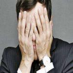 9 kiểu người khó có thể thành công trong công việc