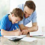 Những điều cha mẹ cần dạy cho trẻ để trở thành người có phẩm chất tốt
