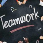 Những kỹ năng làm việc nhóm cần thiết trong công việc