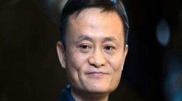 Jack Ma và những lần đối mặt thất bại của doanh nhân giàu nhất châu Á