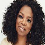 Oprah Gail Winfrey thất bại chỉ là bước đệm để thành công