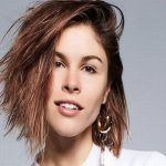 Emily Weiss từ vị trí thực tập đến bà chủ startup Glossier mỹ phẩm tỷ 'đô'