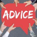 Những lời khuyên hữu ích giúp bạn đứng vững trên đường đời