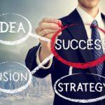 19 câu nói về bài học thành công từ những CEO nổi tiếng