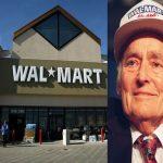 Những bài học kinh doanh để đời của Sam Walton nhà sáng lập Wal-Mart
