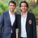 4 triết lý kinh doanh cốt lõi dẫn đến thành công của tỷ phú tự thân Bhavin Turakhia