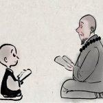 5 câu chuyện hay và ý nghĩa trong cuộc sống
