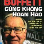 Ngay Cả Buffett Cũng Không Hoàn Hảo – Vahan Janjigian