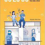 90 – 20 – 30 – 90 Bài Học Vỡ Lòng Về Ý Tưởng Và Câu Chữ – Huỳnh Vĩnh Sơn