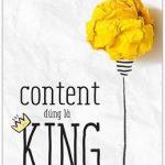 Content Đúng Là King – Dan Norris