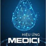 Hiệu ứng Medici – Frans Johansson