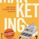 Marketing Cho Bán Lẻ – Bob Negen & Susan Negen