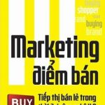 Marketing Điểm Bán – Doug Stephens