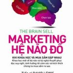 Marketing Hệ Não Đồ – David Lewis