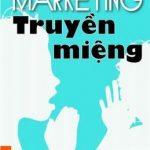 Marketing Truyền Miệng – Andy Sernovitz