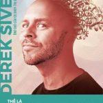 Thế Là Tôi Đã Dựng Nên Công Ty Của Mình Và Trở Thành Ông Chủ – Derek Sivers