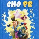 Tôi PR Cho PR – Di Li