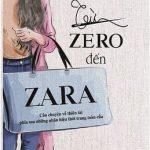 Từ Zero Đến Zara – Covandonga O'Shea