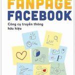 Fanpage Facebook – Công Cụ Truyền Thông Hữu Hiệu – MediaZ