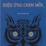 Hiệu Ứng Chim Mồi – Tập 2 – Quốc Khánh &  Hạo Nhiên