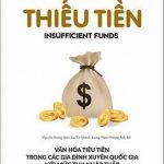 Thiếu Tiền – Insufficient Funds – Thái Cẩm Hưng