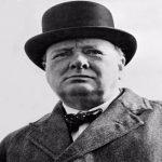Winston Churchill : Những câu nói nổi tiếng rất đáng suy ngẫm của ông