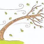 3 Bài học thăng hạng đời người nên nhớ!