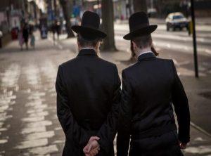 7 trí tuệ kinh doanh với 38 tư duy kiếm tiền của người Do Thái