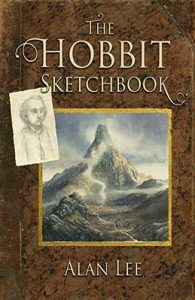 The Hobbit - 100 triệu bản