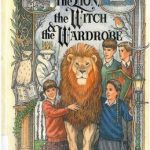 The Lion, the Witch and the Wardrobe - 85 triệu bản