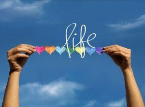 20 điều đáng ngẫm trong cuộc sống khiến bạn bừng tỉnh