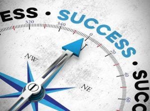 """16 câu nói """"Chạm tư ái"""" Bắt bạn phải nghĩ tới thành công"""